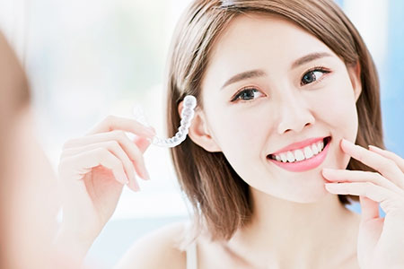 clear-braces-cabramatta