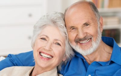 Want To Know If Dental Implants Are An Option For You?
